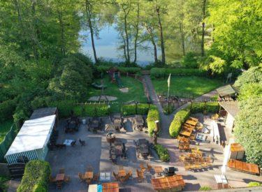 Gasthaus-Quellenhof_5-min